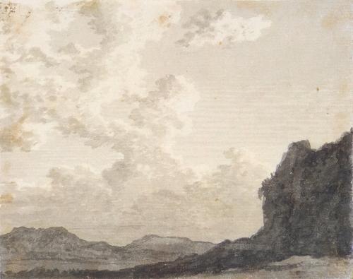 Коллекция картин Государственного Музея «Эрмитаж» в Санкт-Петербурге. 19 часть (92 работ)