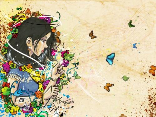 Иллюстратор Alejandro Palomares (alexpal) (87 работ)