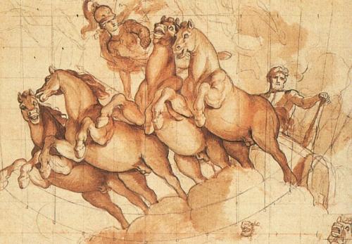 Картины западных художников маслом. Часть 95 (259 работ)