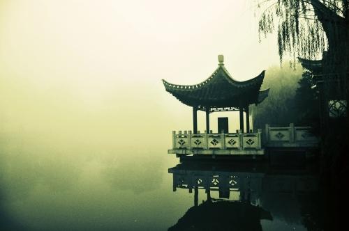 Zen-photo ч.53 (11 фото)