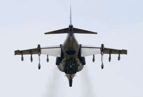 Мировая авиация (Истребители, штурмовики) Часть 10 (260 фото)