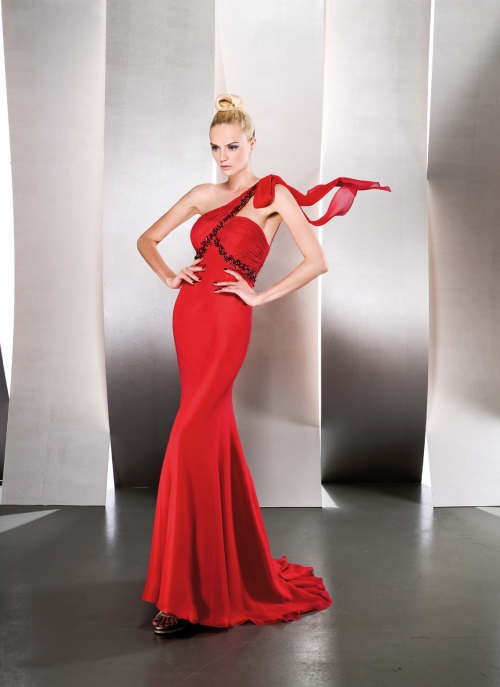 Evening dresses ( Вечерние платья) Часть 2 (100 фото)