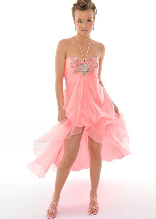 Evening dresses ( Вечерние платья) Часть 3 (100 фото)