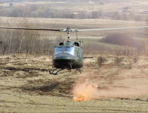 Мировая авиация (Вертолёты и Учебно-тренировочныe самолеты) Часть 8 (275 фото)