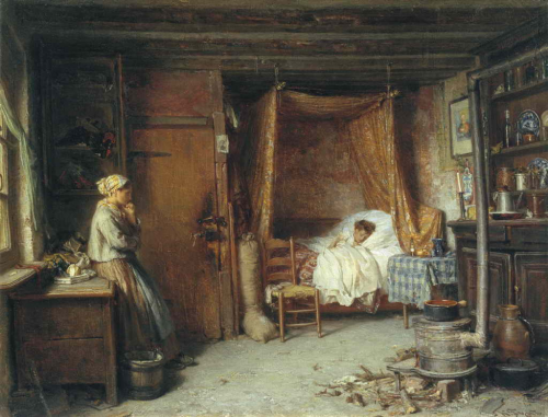 Гун Карлис Фридрихович (5 работ)