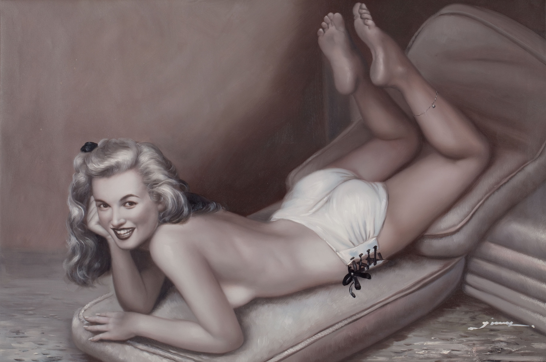 Чаты с эротическими трансляциями онлайн 20 фотография