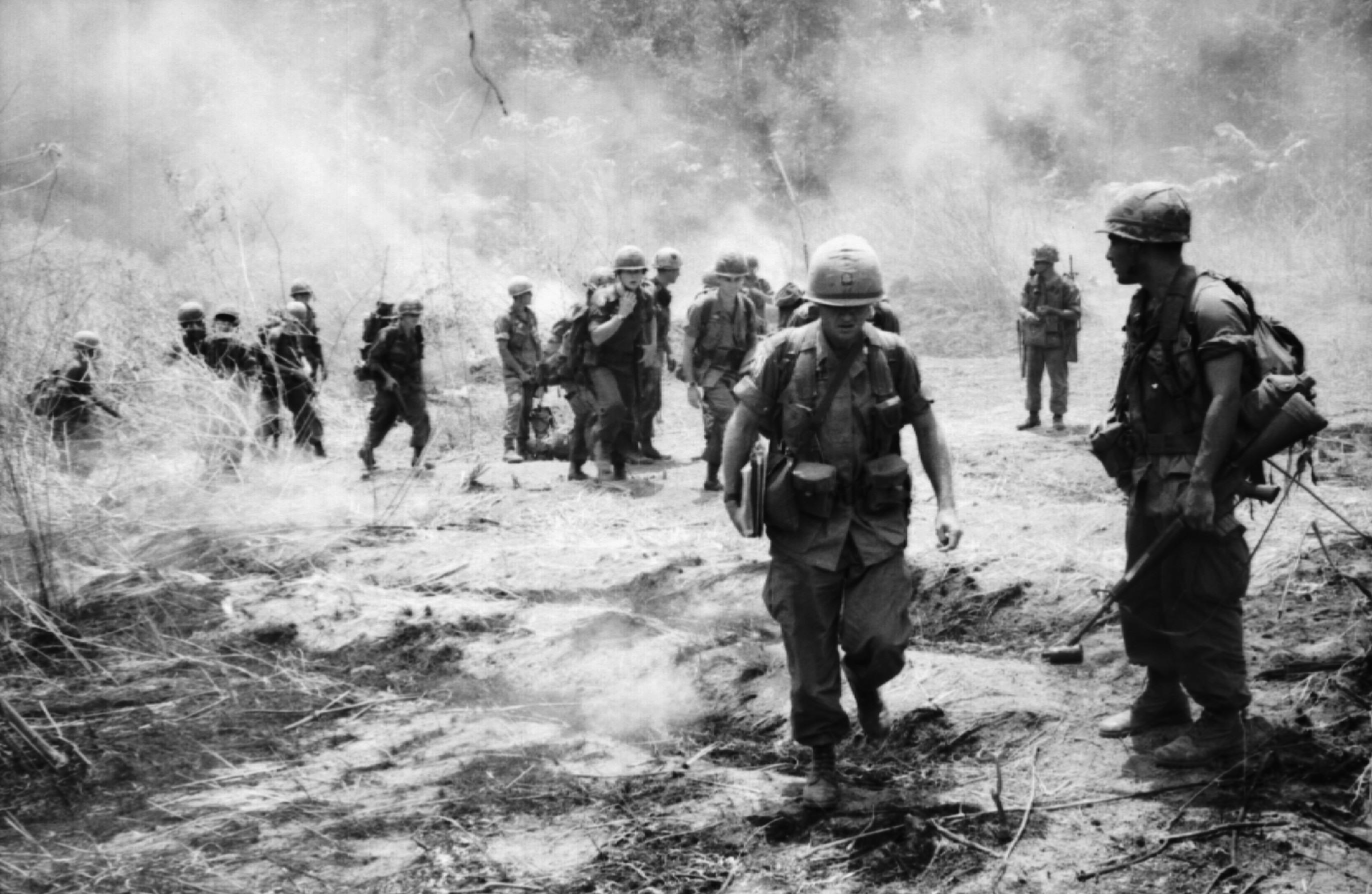 Черно белые картинки второй мировой войне