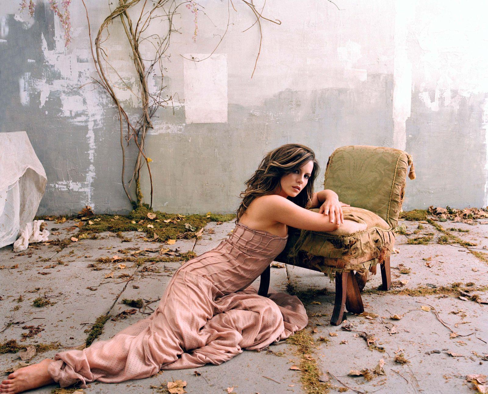 Фото молоденькие лесбианки 18 фотография