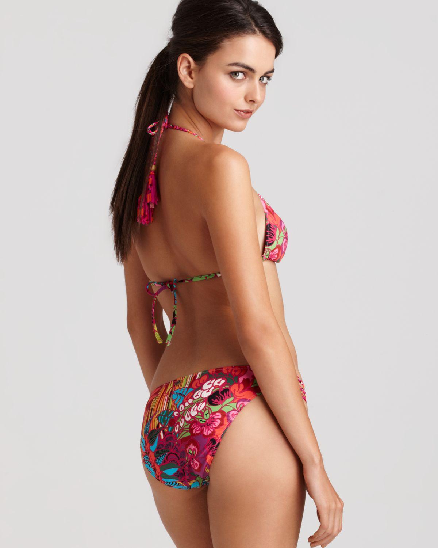 Hot Darla Baker nude (41 foto and video), Ass, Sideboobs, Boobs, butt 2020