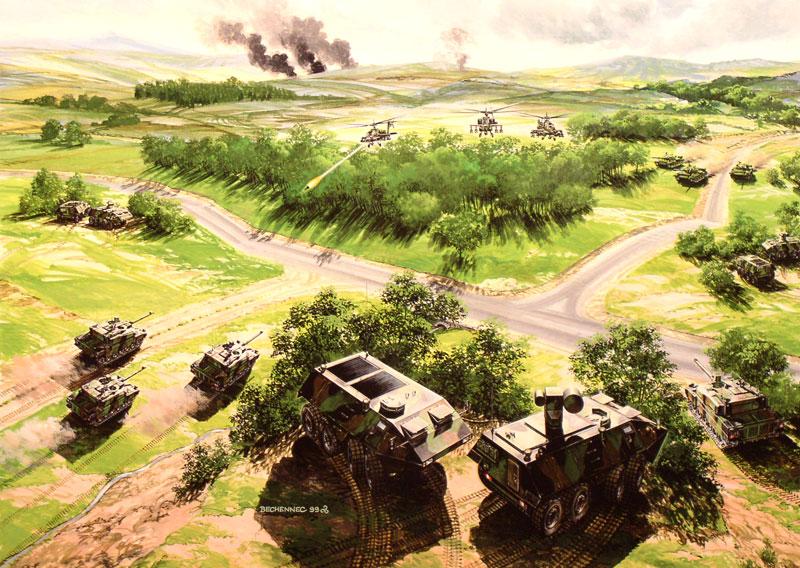http://nevsepic.com.ua/uploads/posts/2012-04/1335695242-179191-vehicules-a30-visee-laser.jpg