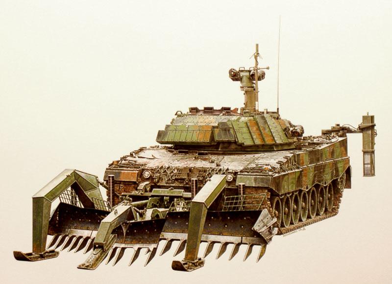 http://nevsepic.com.ua/uploads/posts/2012-04/1335695246-90915-vehicules-a21-char-demineur.jpg