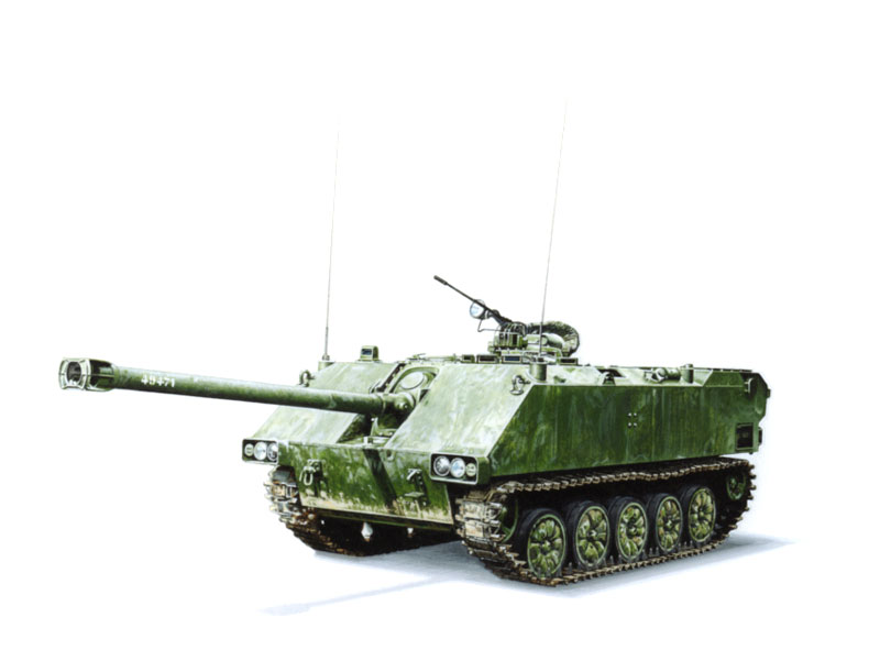http://nevsepic.com.ua/uploads/posts/2012-04/1335695247-44478-vehicules-a18-char-acra.jpg