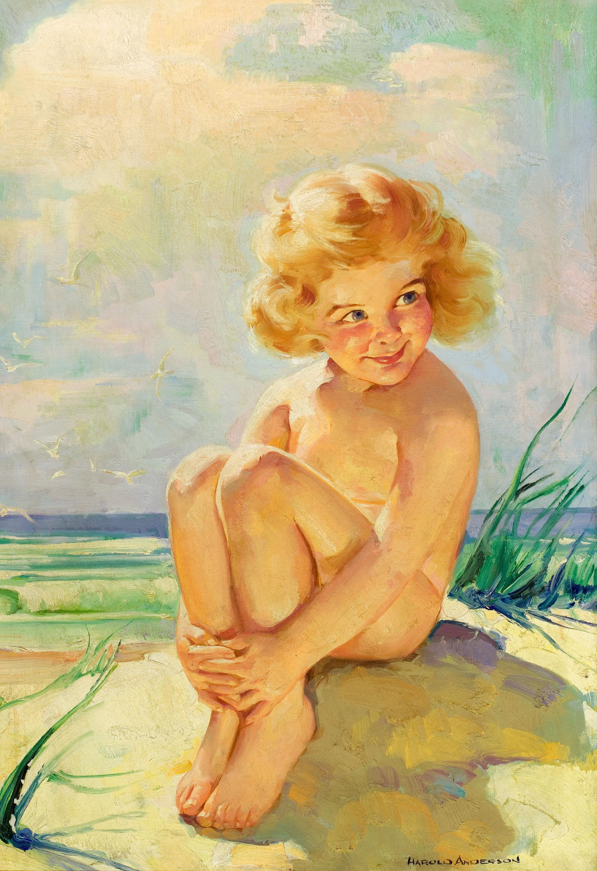 Gloria Hegre Nude Young Naked Teen Art Nude Pinterest