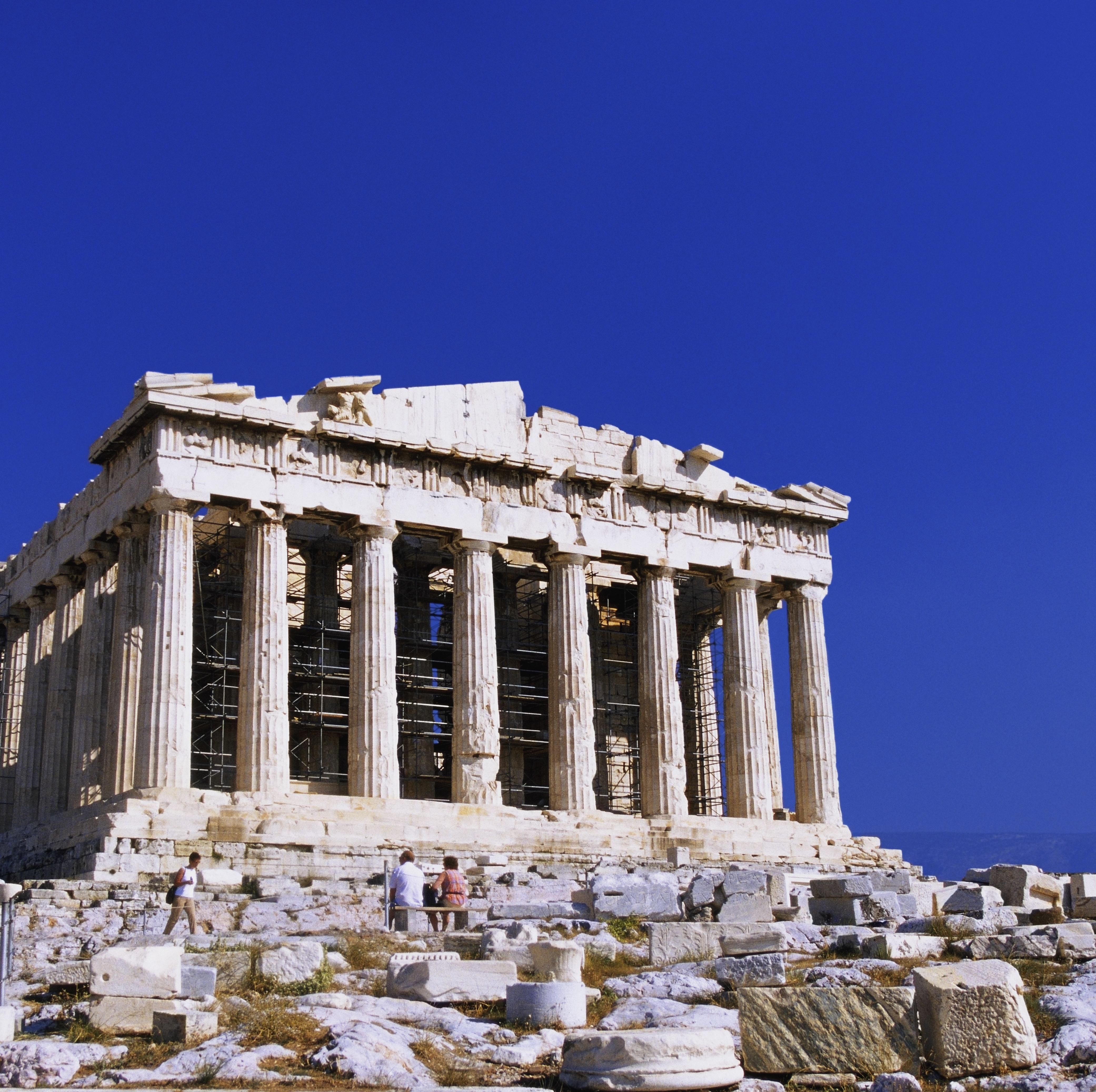 история древней греции фото выбора дизайнера
