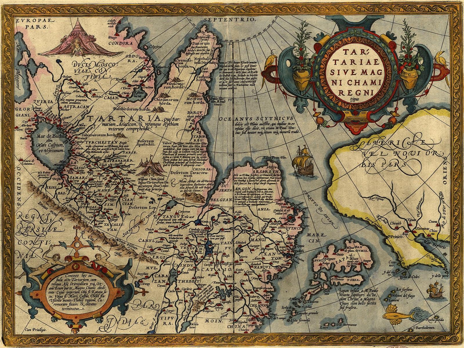Рамка для карты мира своими руками 44