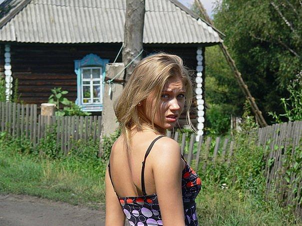 intim-foto-derevenskoy-zhenshini