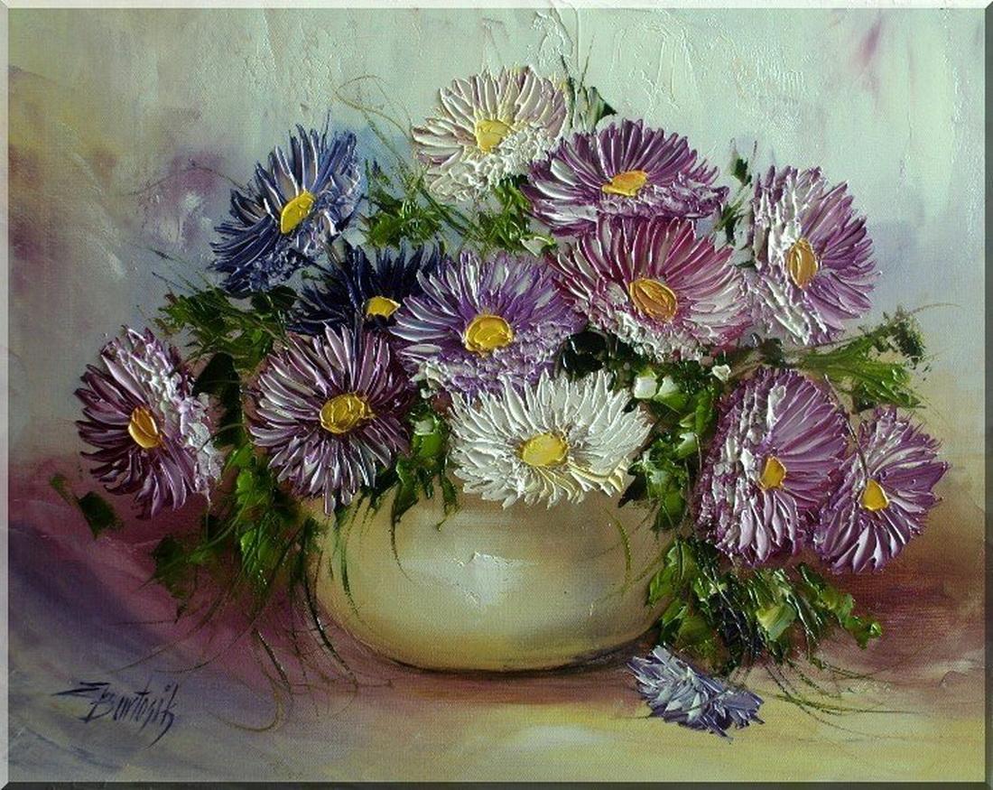 http://nevsepic.com.ua/uploads/posts/2012-04/1335702980-443870-ewa-bartosik-13.jpg