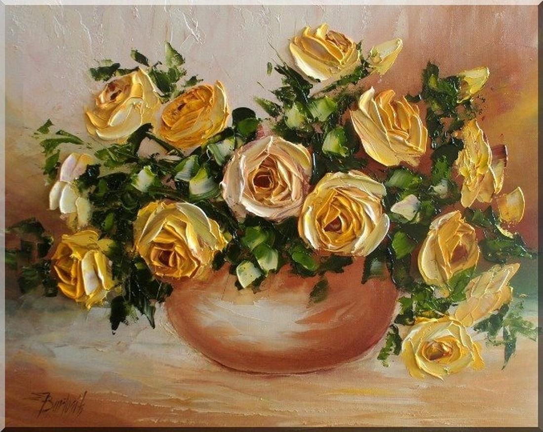 http://nevsepic.com.ua/uploads/posts/2012-04/1335702981-369561-ewa-bartosik-11.jpg