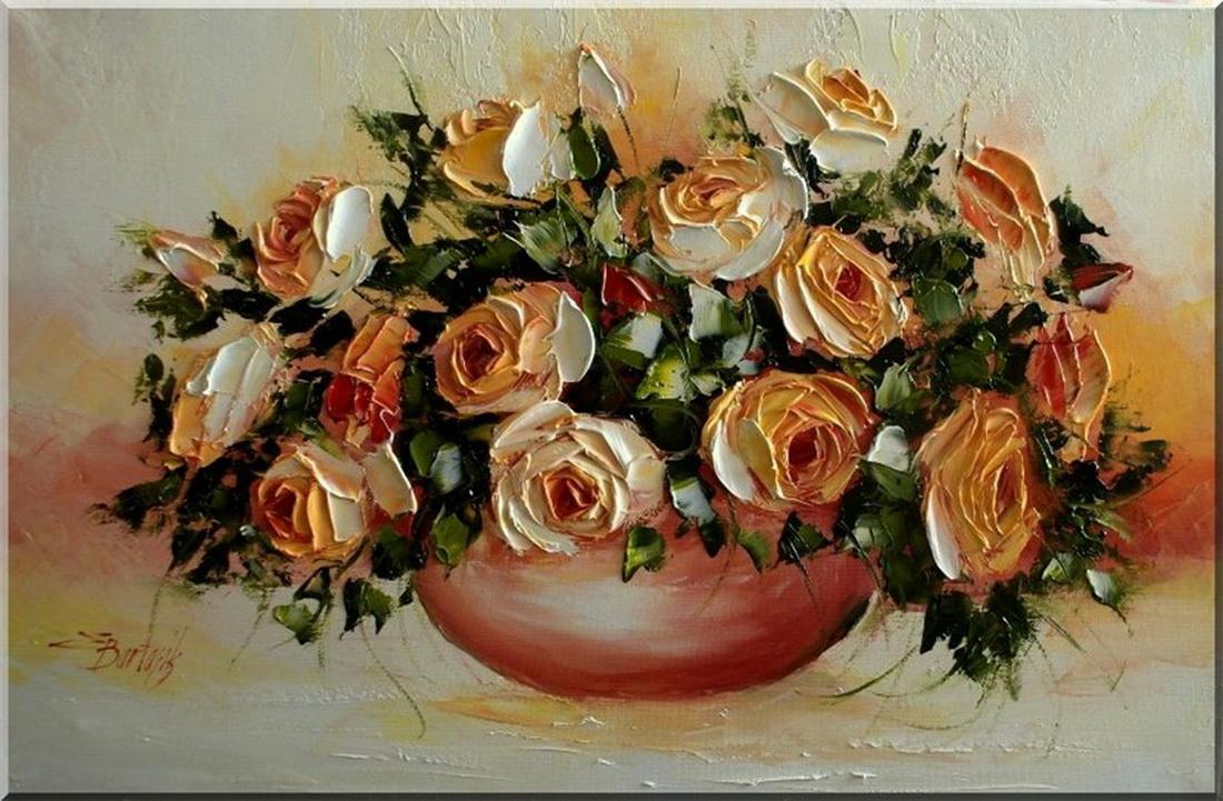 http://nevsepic.com.ua/uploads/posts/2012-04/1335702983-296973-ewa-bartosik-9.jpg