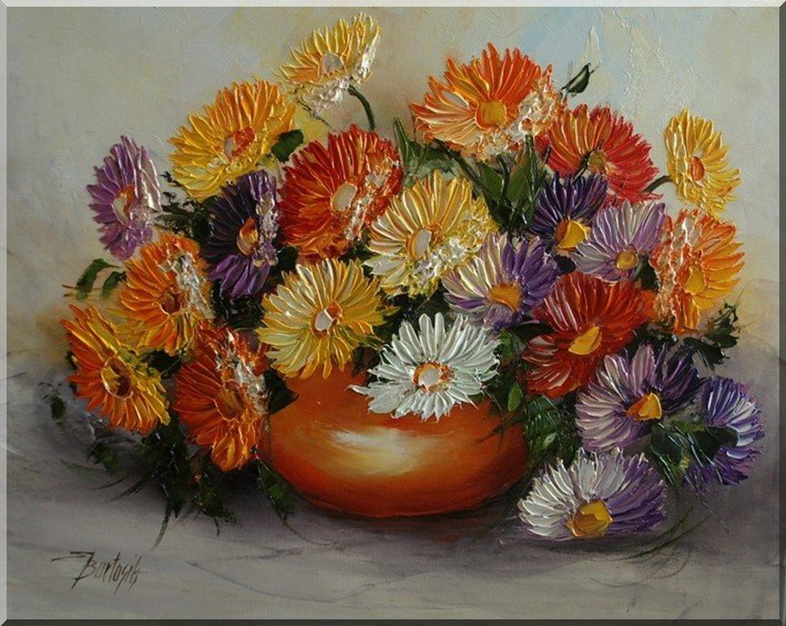 http://nevsepic.com.ua/uploads/posts/2012-04/1335702983-358727-ewa-bartosik-2.jpg