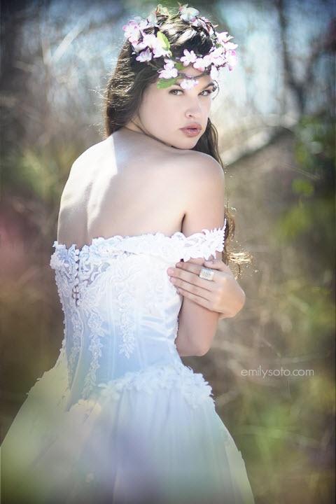 Photographer Emily Soto (112 фото)