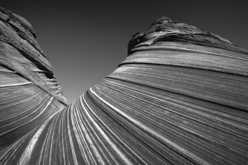 Photographer Jeremy Cram (76 фото)