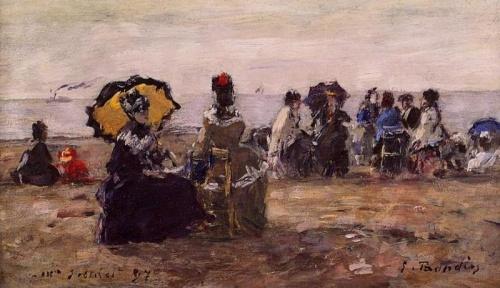 Ezhen Lui Buden (731 работ)