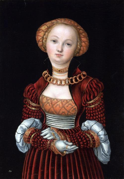 Европейские художники 12-19 веков ч.4 (70 фото) (1 часть)