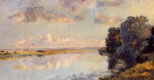 Albert Leburg (112 работ)