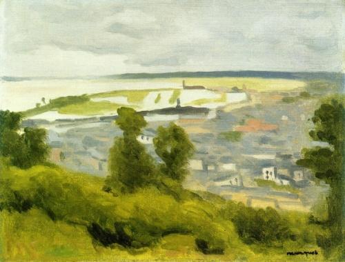 Albert Marke (16 работ)