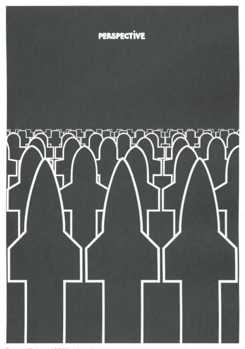 Искусство пропаганды (271 работ) (10 часть)