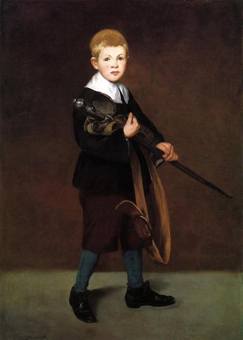 Eduard Mane (172 работ)