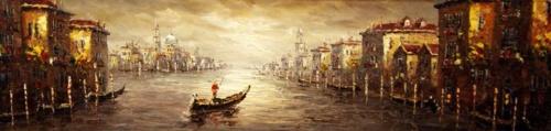 Художник Бруно Августо Жавино (42 работ)