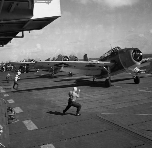 Знаменитые фотографии XX века (I ч) (72 фото)