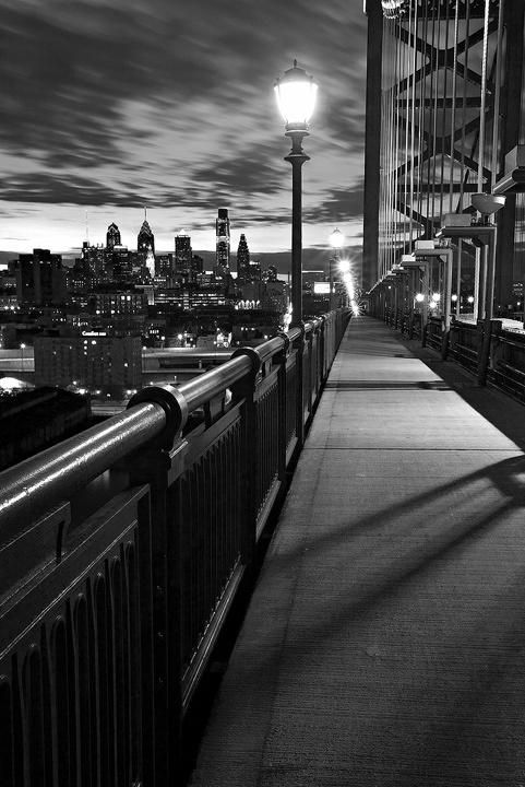 Фотограф Brett Cohen (113 фото)