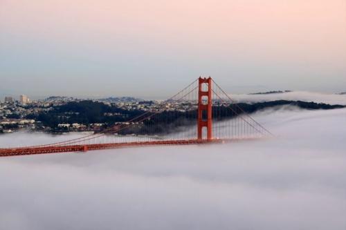 25 лучших фотографий из Википедии (Декабрь 2011) (25 фото)