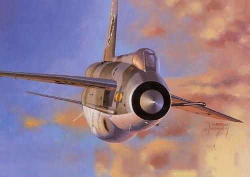 Мировая Авиация (23 фото)