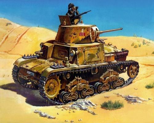 Сборка военных картинок (28.02.12) (64 работ)