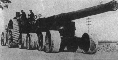 Фотографии, картинки, карты первой мировой войны (5000 фото) (2 часть)
