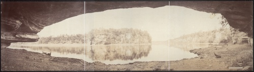Old Panoramic Photos (1924 фото) (3 часть)