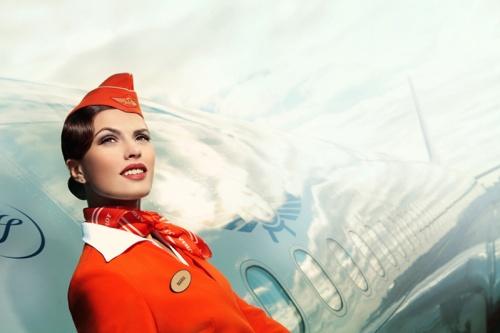 AlZu Календарь Фабрика иллюзий 2012 And Для влюбленных в небо (40 фото)