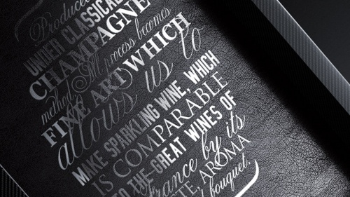 Graphic Design, Typography, Branding, Illustration (part 24) Reynolds & Reyner (30 работ)
