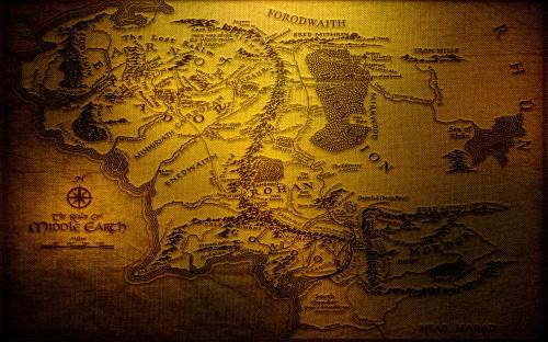 Старинные карты / Antique maps (136 картинок)