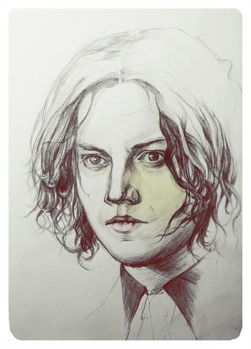 Иллюстрации Павел Бучик (25 работ)