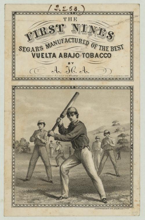 Табачные наклейки конца 19-го века (48 фото)