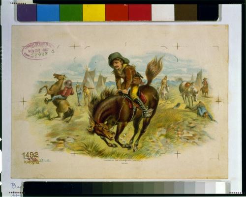 Табачные наклейки конца 19-го века (48 фото) .