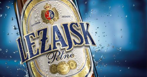 Рекламный фотограф Jacek Wolowski (36 фото)