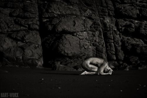 Фотограф Hartmut Norenberg (194 фото)