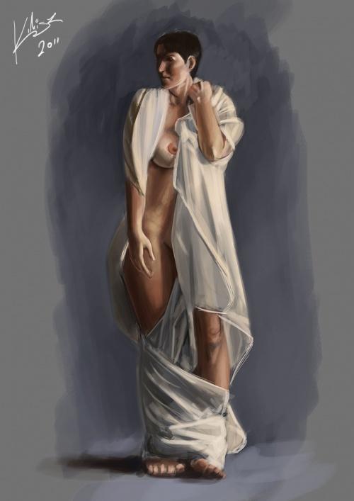 Artworks by Felipe Kimio (79 работ)