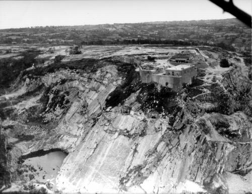 Фотографии из Национального архива США (115 фото)